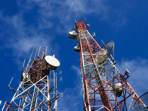 Mantenimiento sistemas de telecomunicaciones: Servicios de Eulen, S.A.