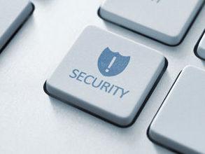 Convergencia de la seguridad: Servicios de Eulen, S.A.