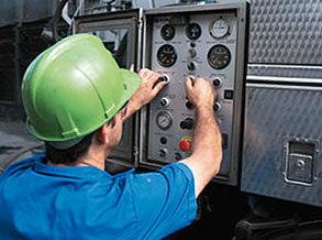 Entorno industrial y empresarial: Servicios de Eulen, S.A.