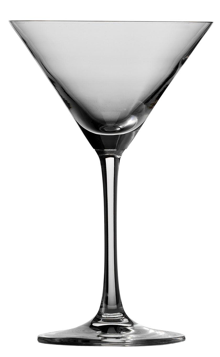 copas Martini: CATÁLOGO de Talleres Calvo