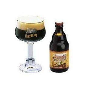 Kasteel Bier (Brune) (11%)