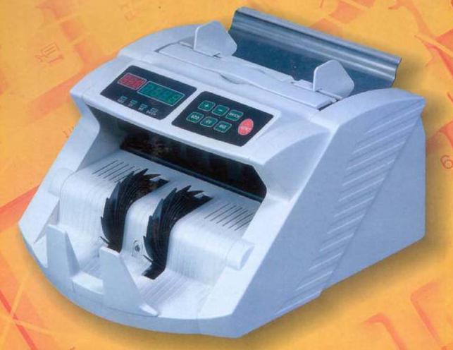 HL2000MG: Productos  de Comercial Sacrida