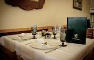 Foto 23 de Cocina asturiana en Ribadesella | Restaurante Casa Gaspar
