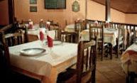 Foto 26 de Cocina asturiana en Ribadesella | Restaurante Casa Gaspar