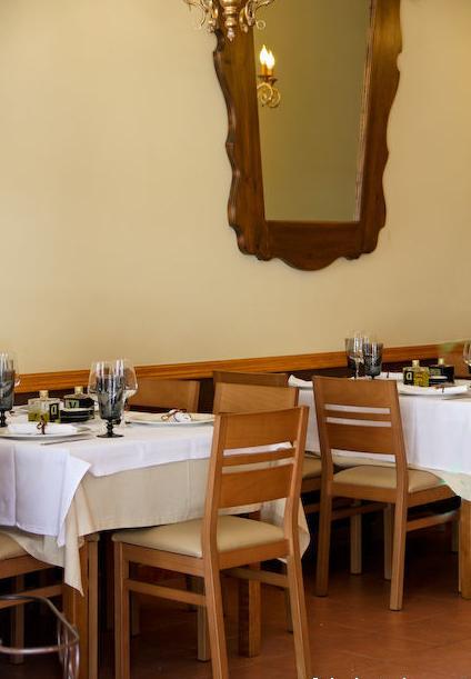 Foto 10 de Cocina asturiana en Ribadesella | Restaurante Casa Gaspar