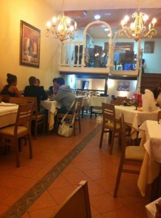 Foto 14 de Cocina asturiana en Ribadesella | Restaurante Casa Gaspar