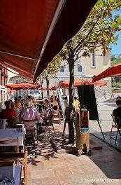 Foto 5 de Cocina asturiana en Ribadesella | Restaurante Casa Gaspar