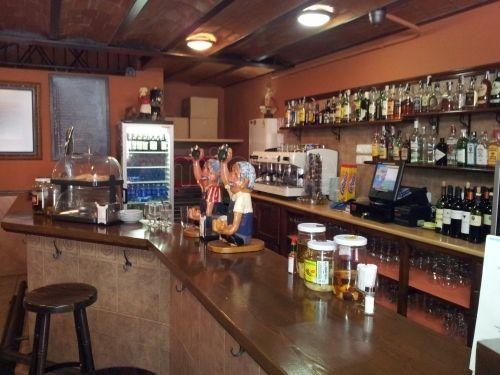 Foto 2 de Cocina asturiana en Ribadesella | Restaurante Casa Gaspar