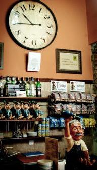 Foto 24 de Cocina asturiana en Ribadesella | Restaurante Casa Gaspar