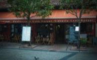Foto 25 de Cocina asturiana en Ribadesella | Restaurante Casa Gaspar