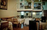 Foto 11 de Cocina asturiana en Ribadesella | Restaurante Casa Gaspar