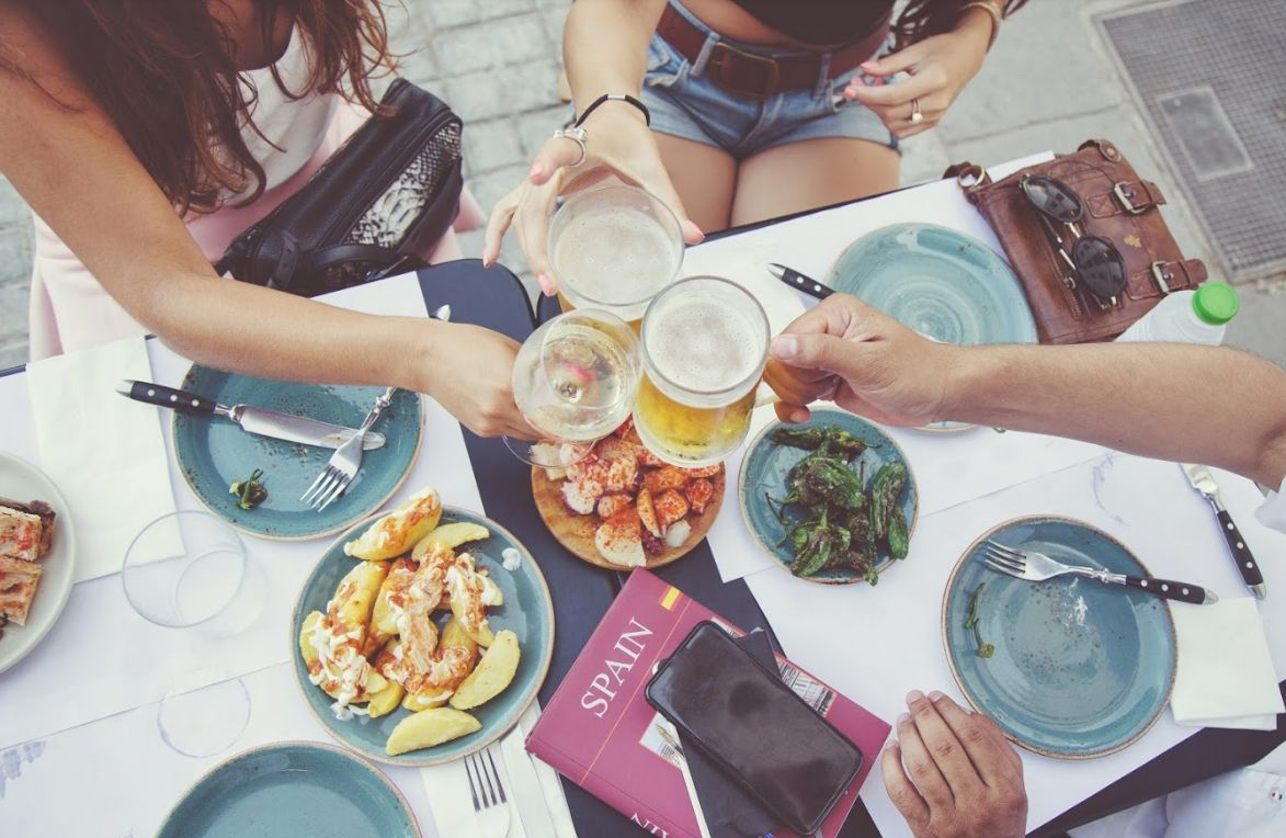 Dónde comer en Tuineje, Las Palmas de Gran Canaria
