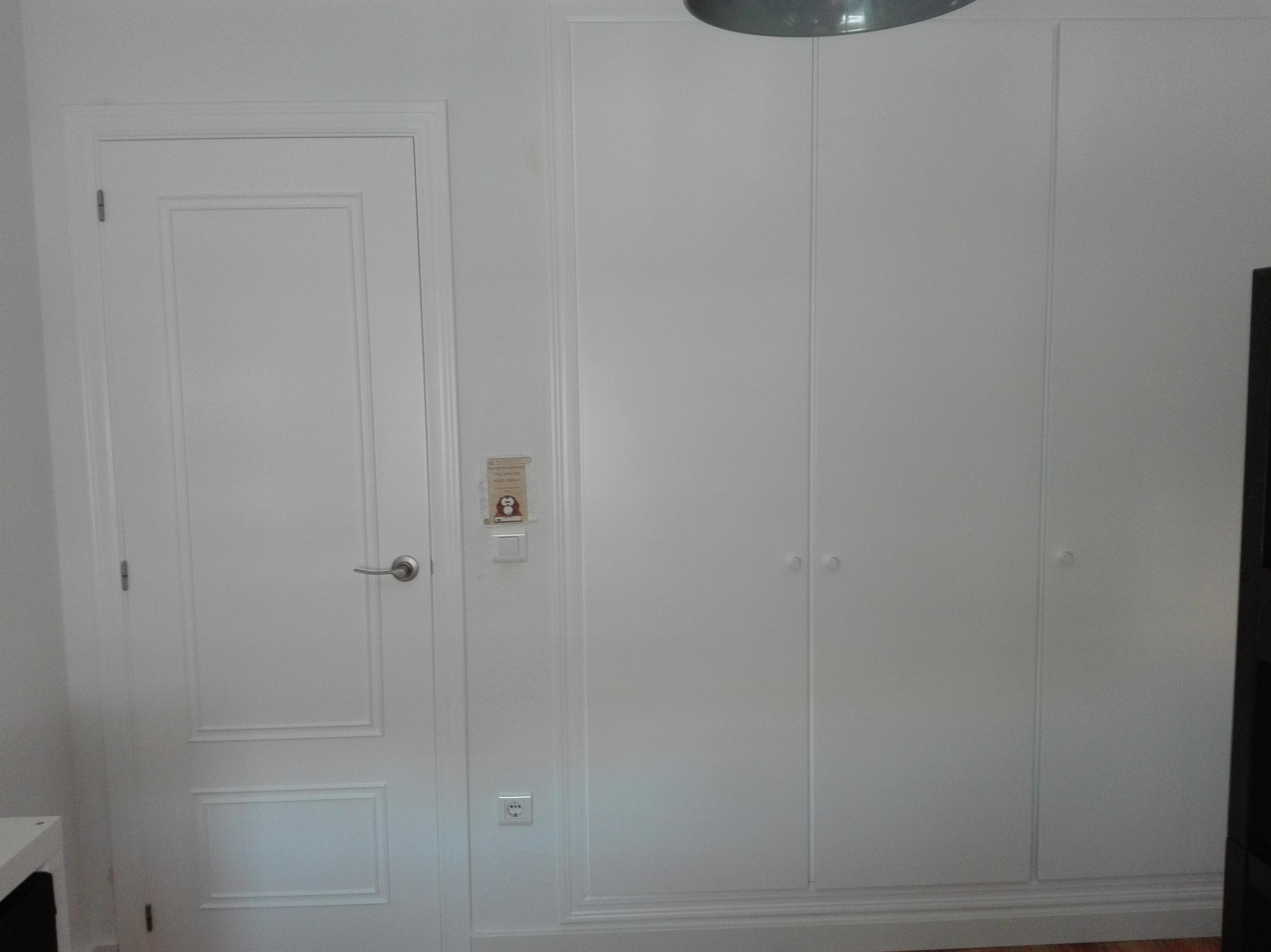 Foto 125 de Restauración de muebles y antigüedades en Beniparrell | Lacados y Barnizados Policlasic