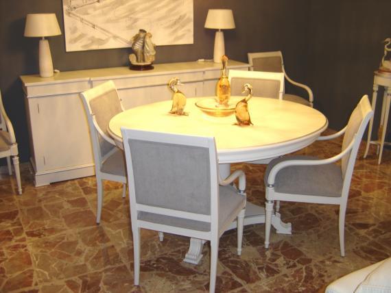 Foto 81 de Restauración de muebles y antigüedades en Beniparrell | Lacados y Barnizados Policlasic
