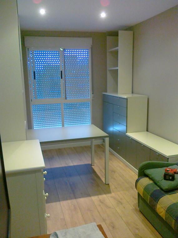 Foto 90 de Restauración de muebles y antigüedades en Beniparrell | Lacados y Barnizados Policlasic