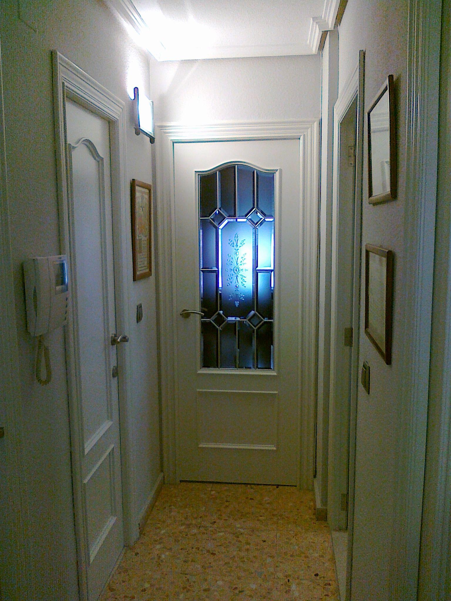 Foto 89 de Restauración de muebles y antigüedades en Beniparrell | Lacados y Barnizados Policlasic