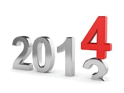 Feliz Año nuevo .Construcciones Cardin y Luengo