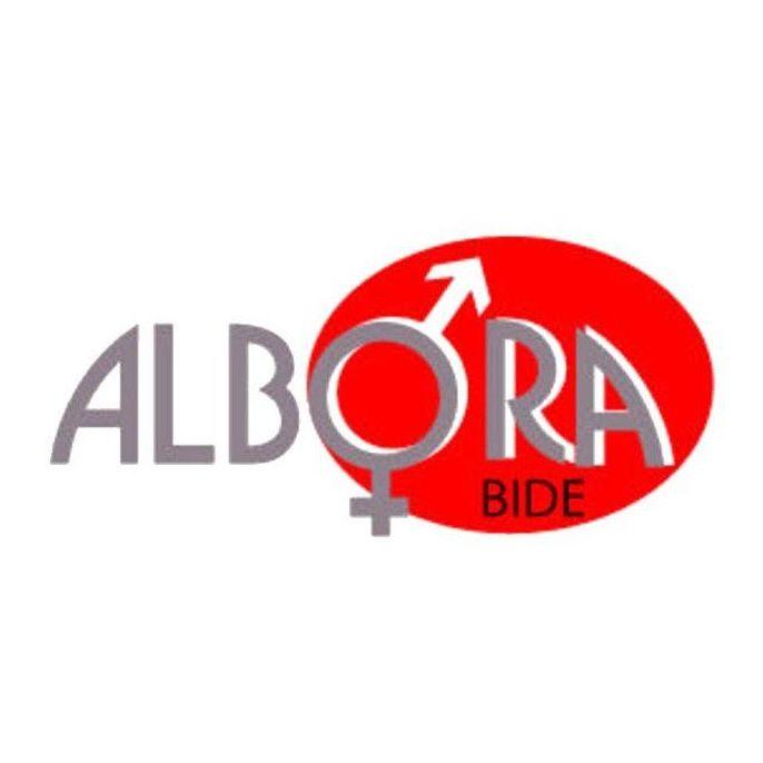 ESTAMOS DE ANIVERSARIO EN ALBORA-BIDE