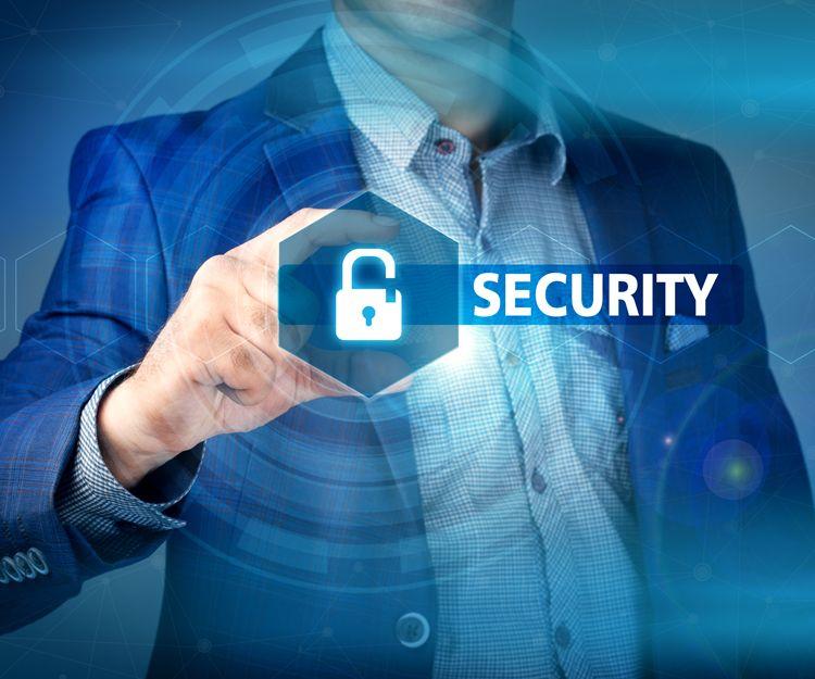 Empresa de seguridad privada en Galicia