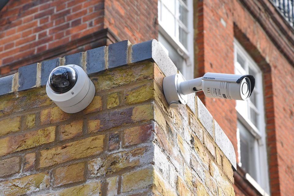 Seguridad Privada: Vigilancia y Protección: Servicios de JC Seguridad