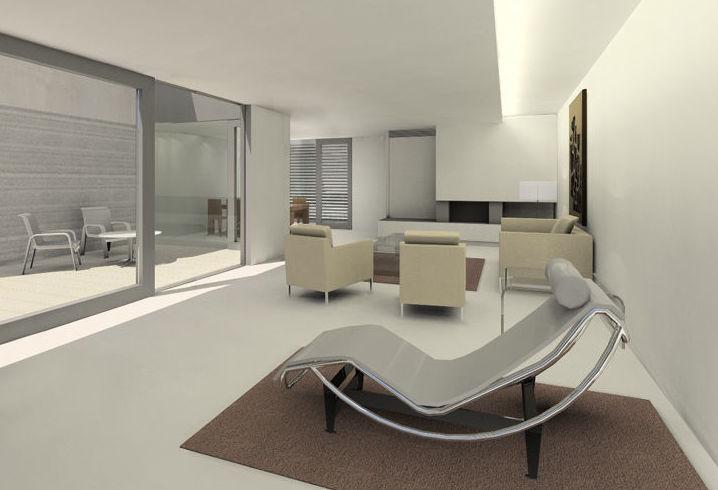 Foto 114 de Diseño de muebles a medida en Inca | amedart