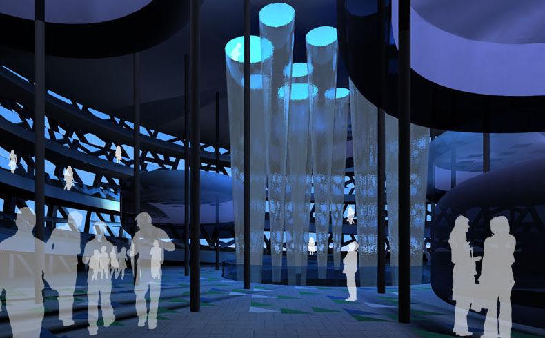 Arquitectura virtual en Mallorca