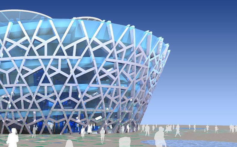 Diseño 3D en Mallorca