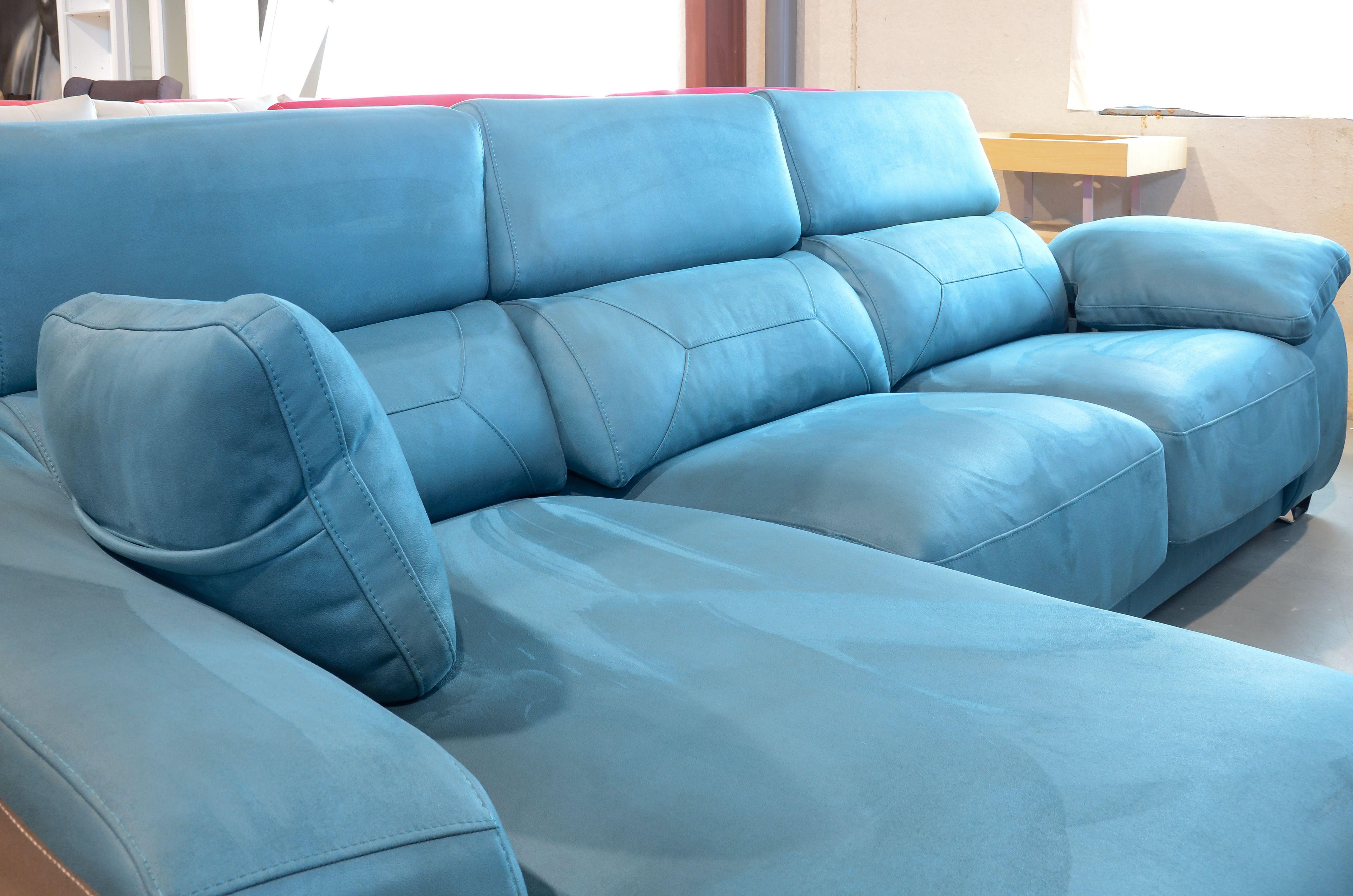 Muebles de salón en Murcia