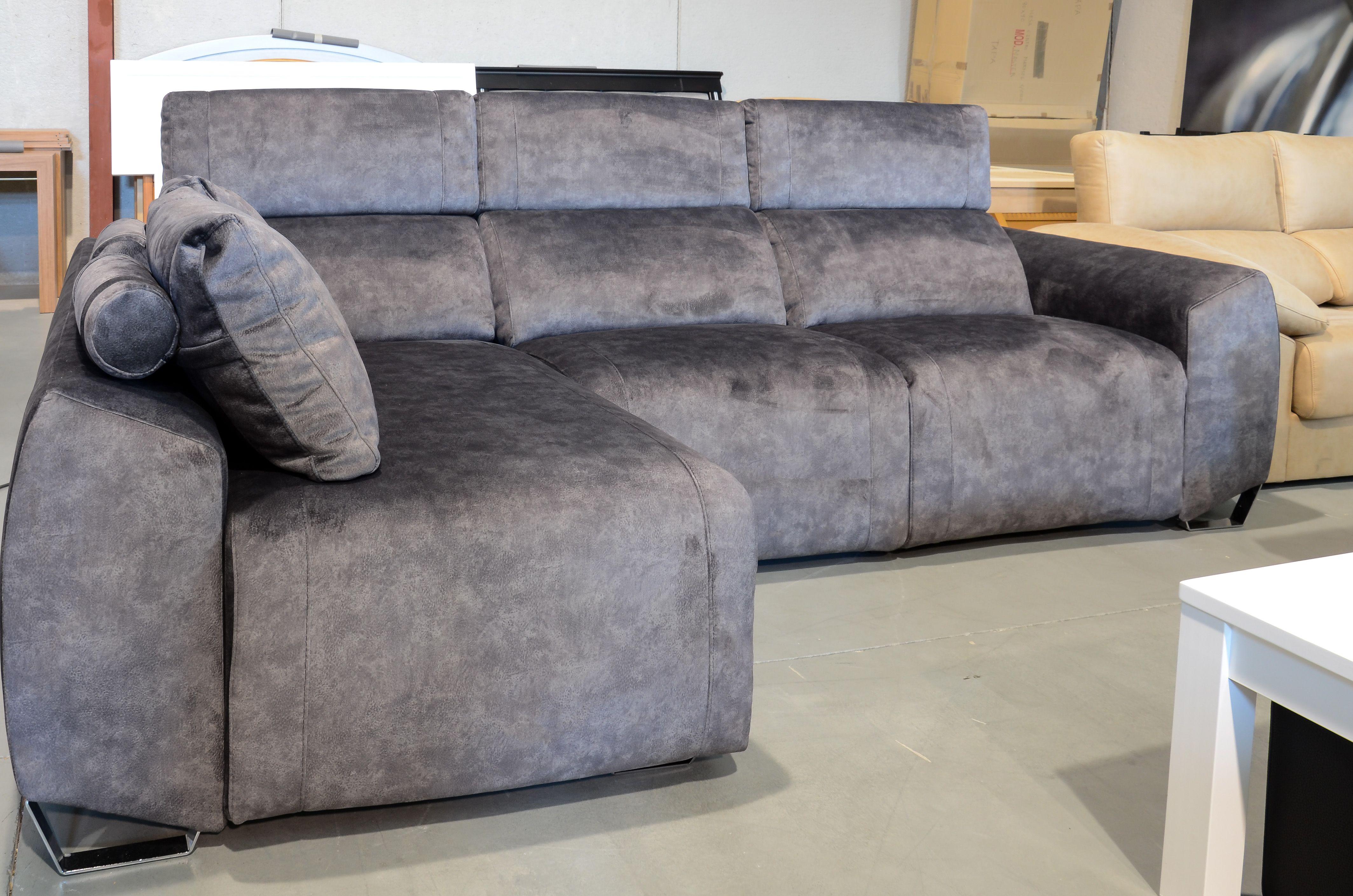 Tienda de muebles en Murcia