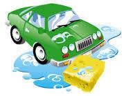 Lavado de su vehículo gratuito.: CATÁLOGO de Talleres Aparicio Autochiquero