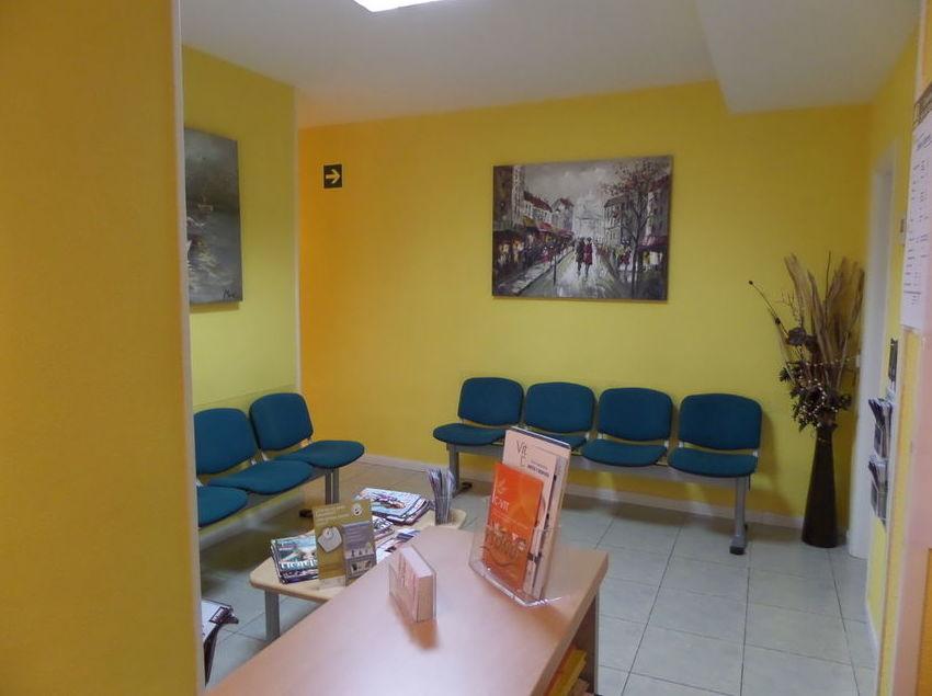 Foto 2 de Clínicas en Alcalá de Henares | Clínica Libreros Medicina Estética