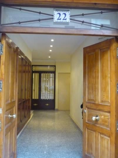 Foto 6 de Clínicas en Alcalá de Henares | Clínica Libreros Medicina Estética