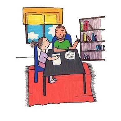 Dificultades de aprendizaje: Terapias de Batec