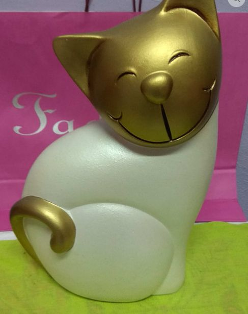 Figuras animales: Productos de Fades&FadesBoutique
