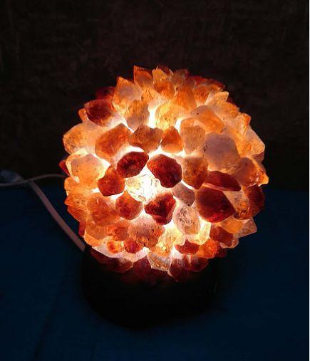 Lámparas: Productos de Tienda Fades