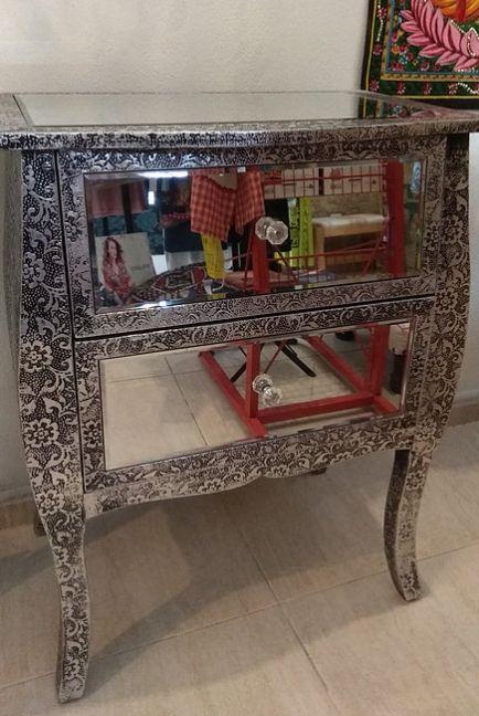 Muebles y decoración: Productos de Fades&FadesBoutique