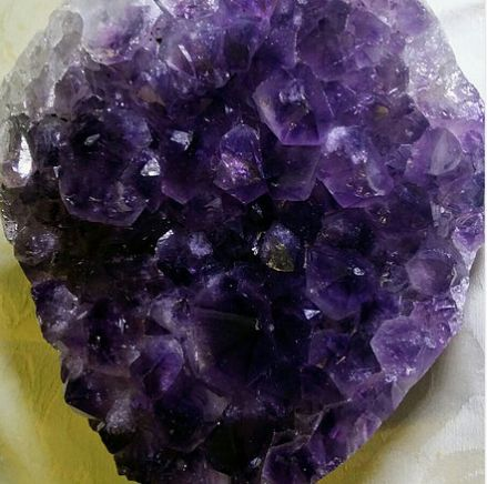Piedras y minerales: Productos de Tienda Fades
