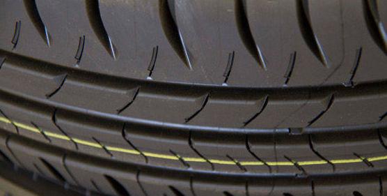 Neumáticos Nazario en Jaraíz de la Vera