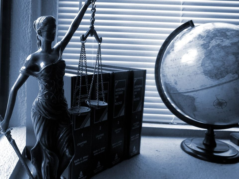 Derecho Civil: Servicios de Botifora Abogados