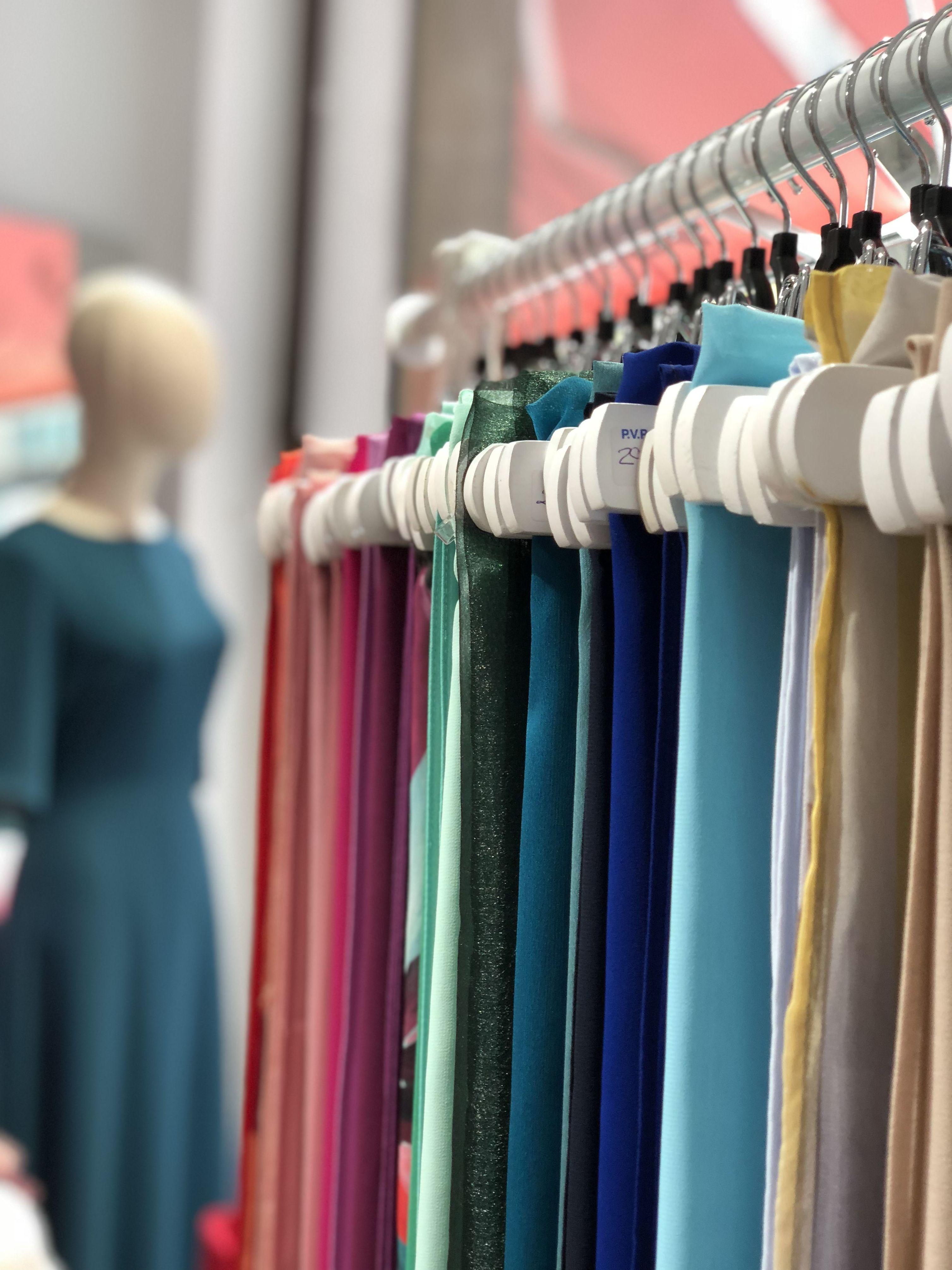 foulard-colores-fiesta