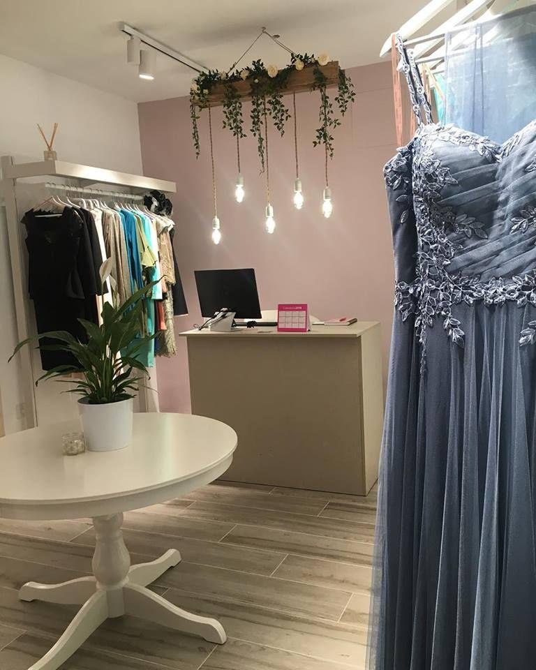 Foto 9 de Tiendas de ropa de mujer en Palma | Déesse
