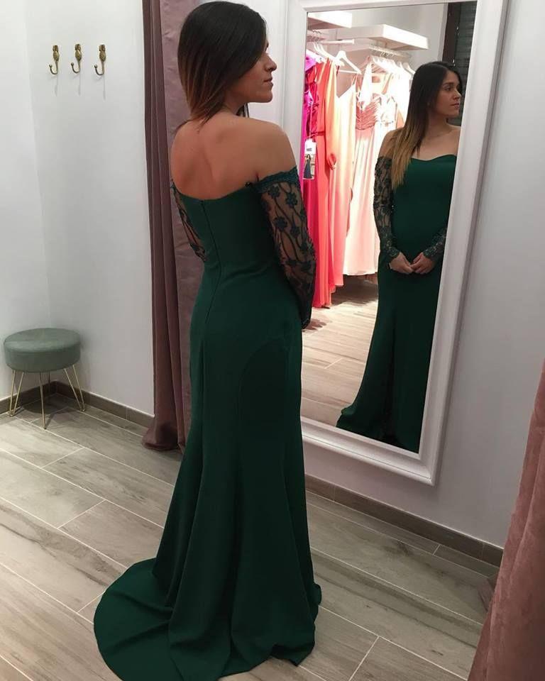 Foto 8 de Tiendas de ropa de mujer en Palma | Déesse