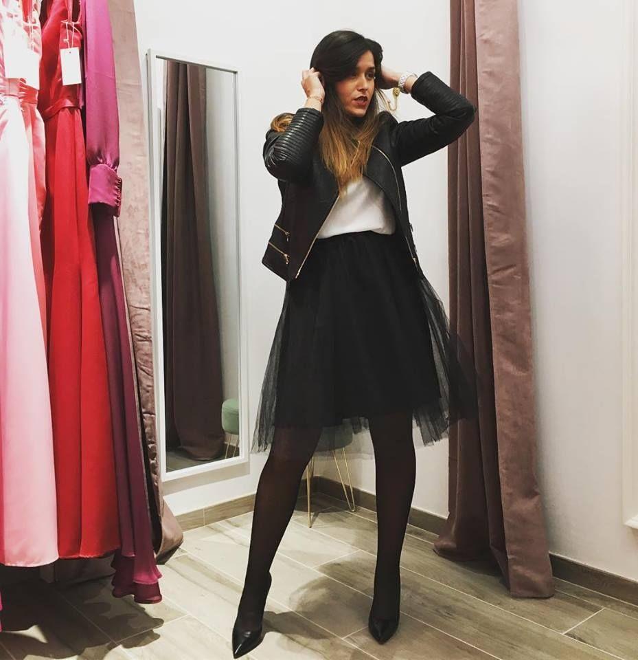 Foto 45 de Tiendas de ropa de mujer en Palma | Déesse
