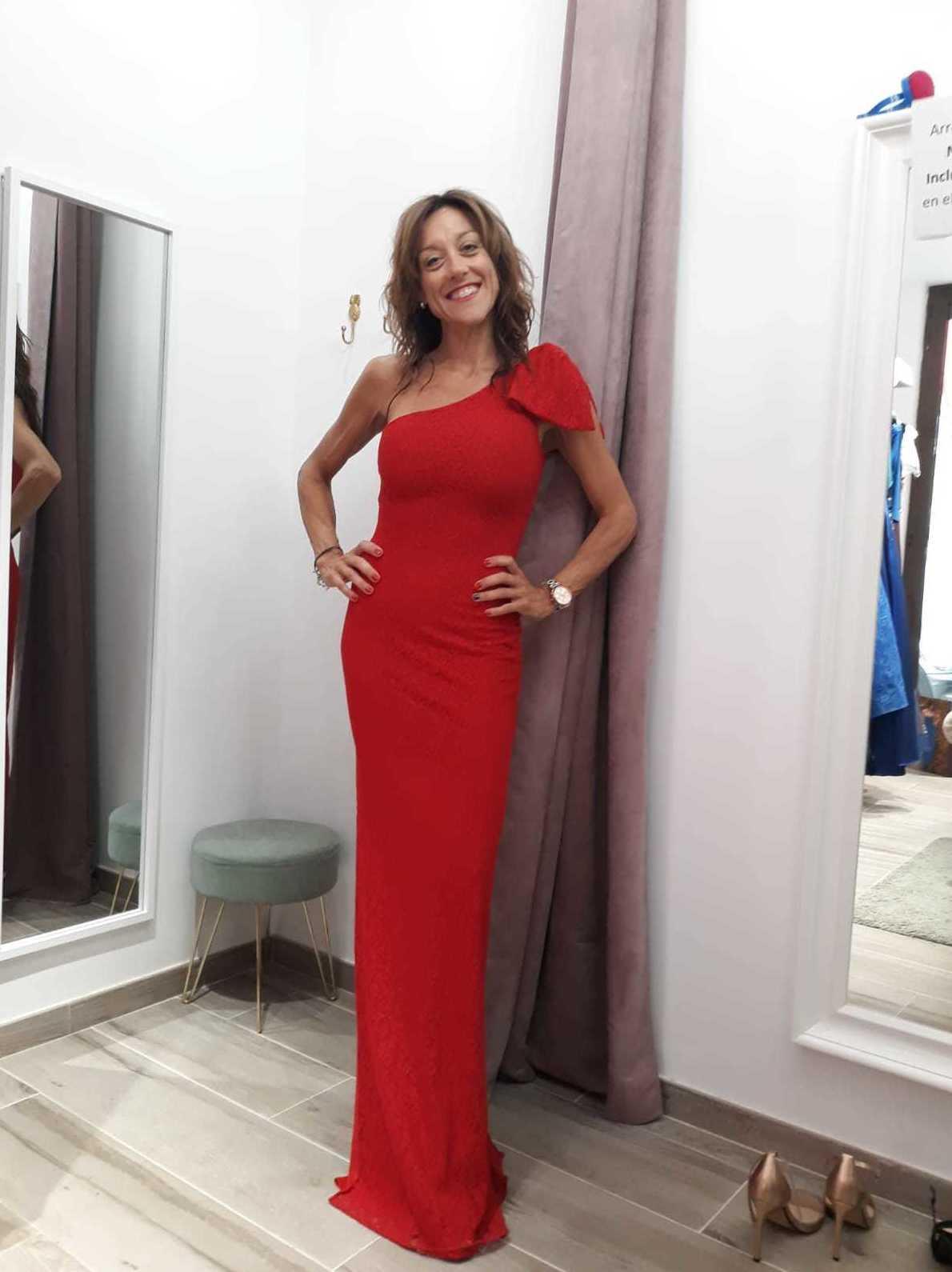 vestido-rojo-lacroixe-fiesta
