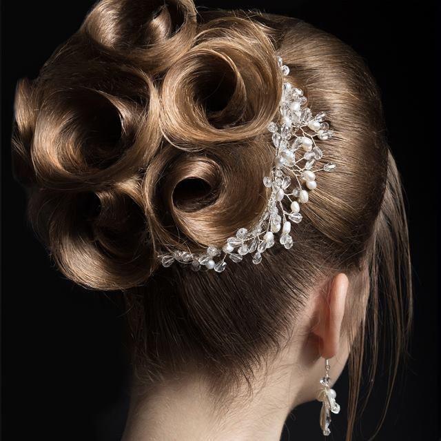Foto 16 de Hairdressers for men and women en  | Kiko's Peluquería y Estética