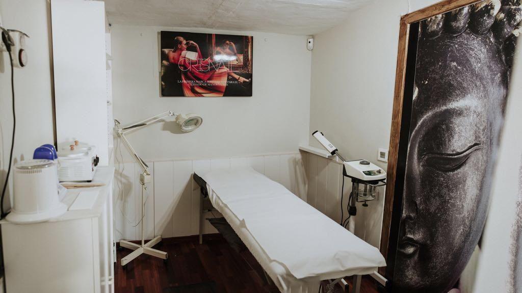 Beauty treatments in Marbella