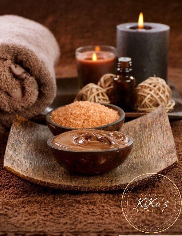 Massages in Marbella
