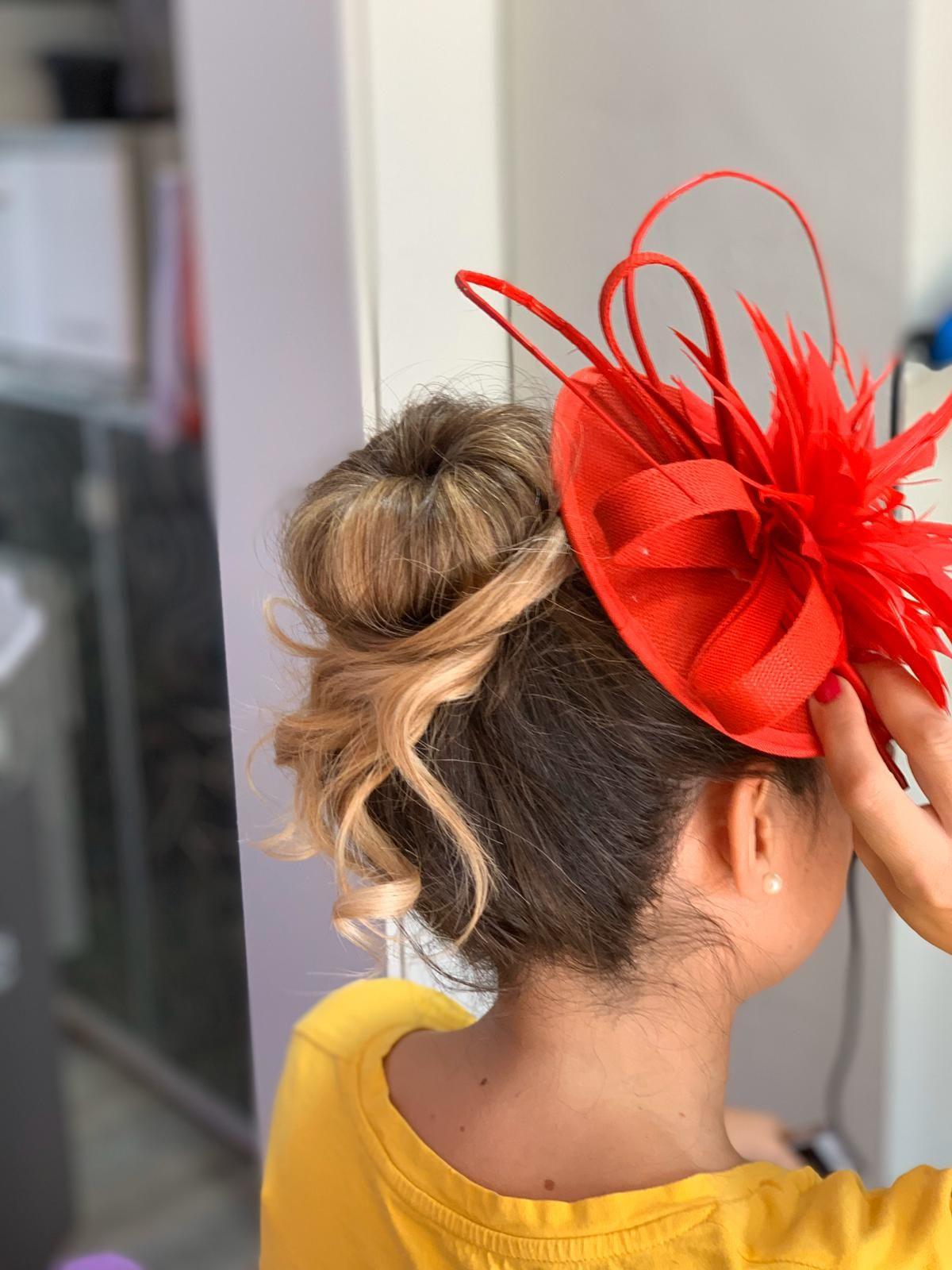 Foto 24 de Hairdressers for men and women en  | Kiko's Peluquería y Estética