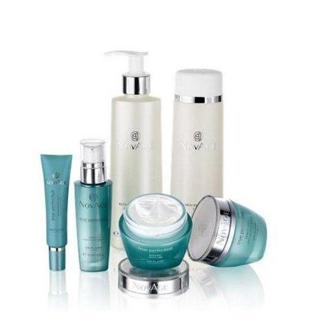 Cuidado facial: Productos de Leonor Aguilar Salud y Belleza