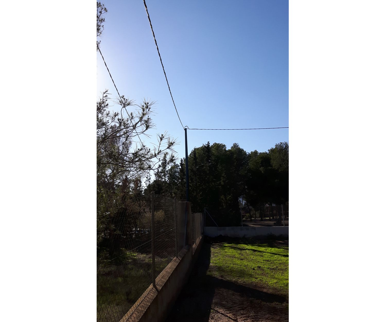 Reparaciones eléctricas en Lorca